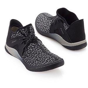 Jambu Carly Shoes
